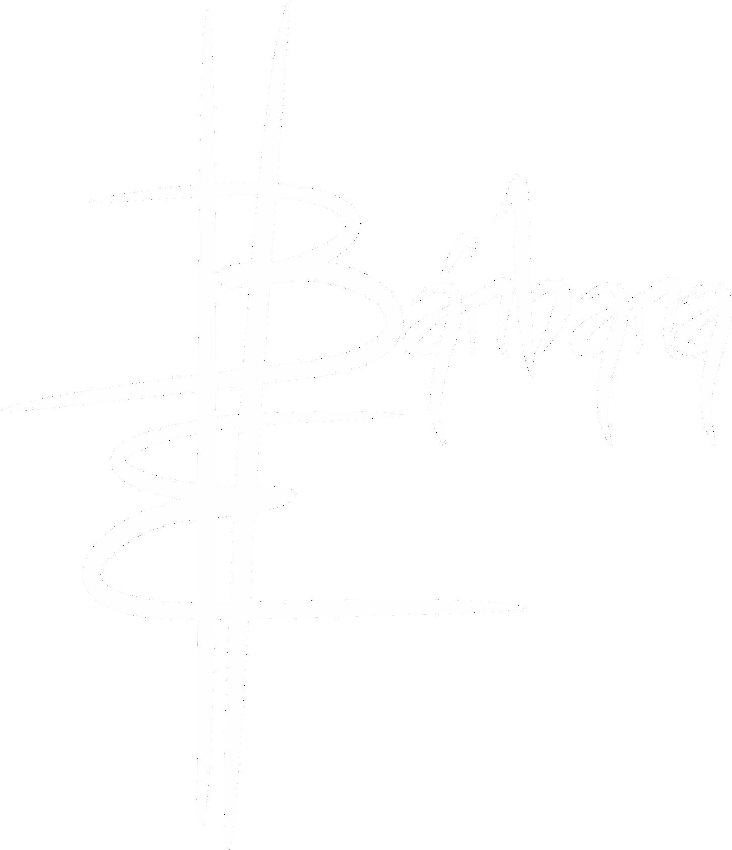 Bárbara Bueno